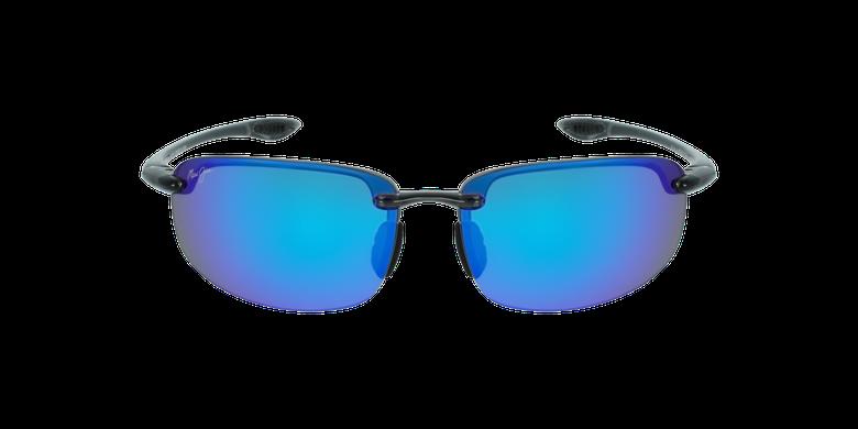 Gafas de sol Ho'okipa azulvista de frente