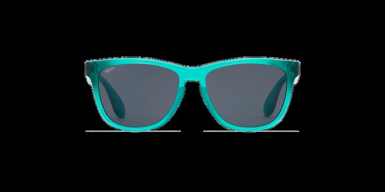 Gafas de sol hombre LANZA verde