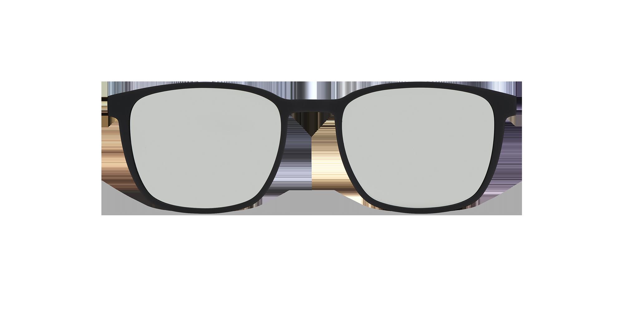 afflelou/france/products/smart_clip/clips_glasses/TMK42R3BK015319.png