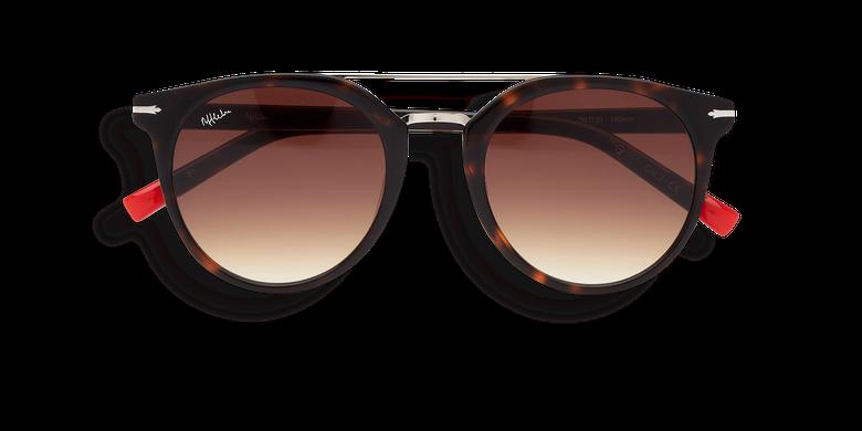 Gafas de sol hombre BOWEN carey/carey