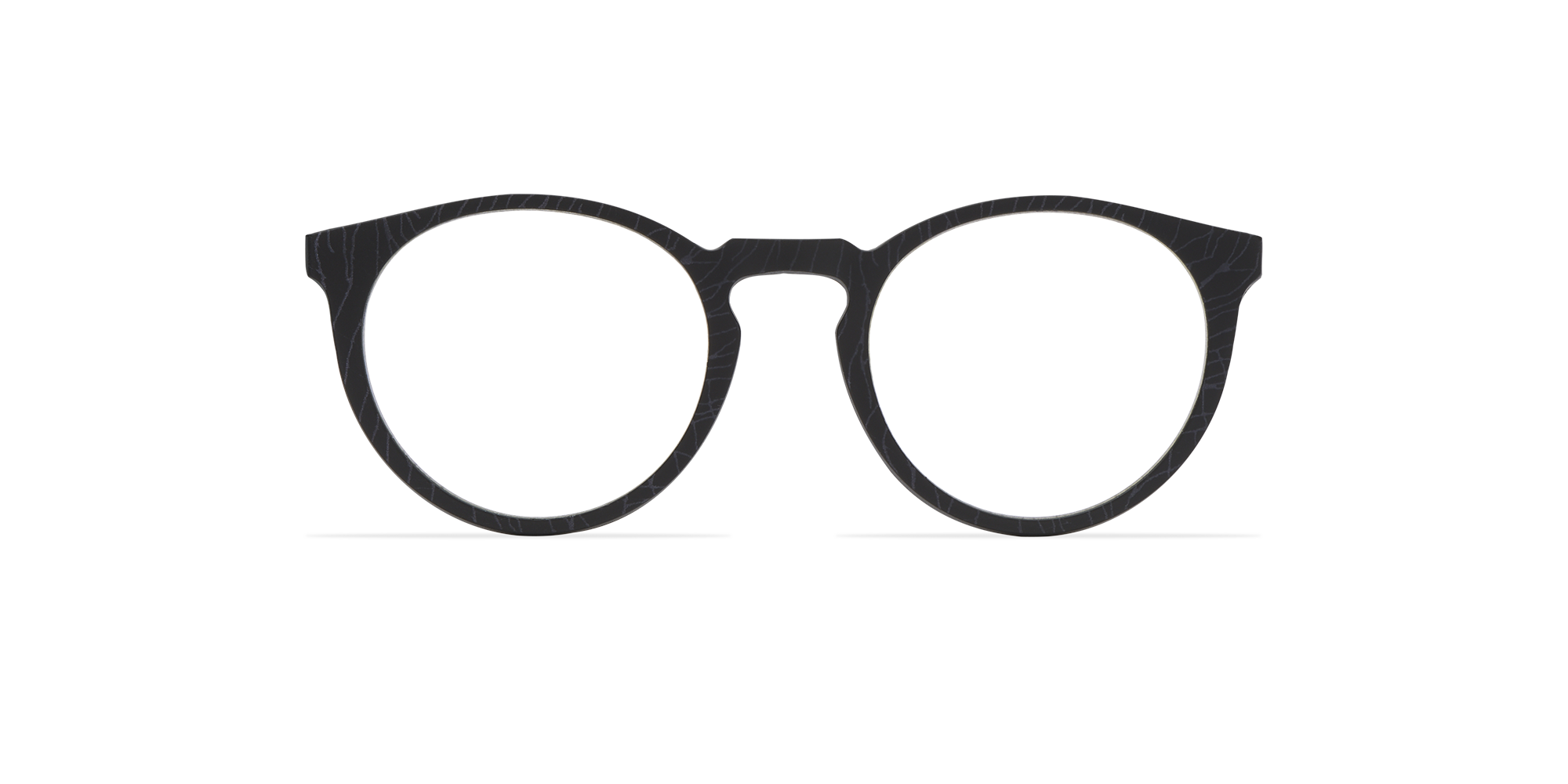 afflelou/france/products/smart_clip/clips_glasses/TMK35BBBK014820.png