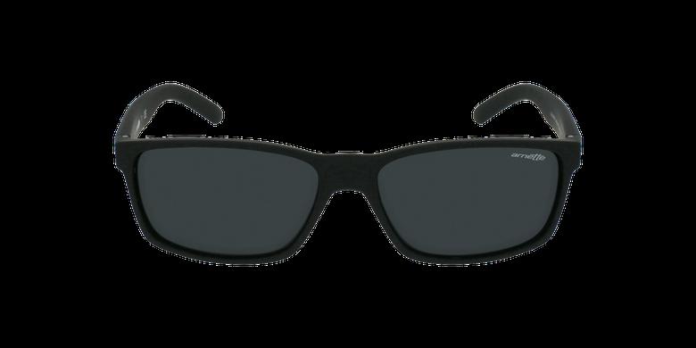 Gafas de sol hombre SLICKSTER negro
