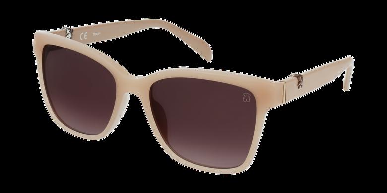 Gafas de sol mujer STOA89 rosa