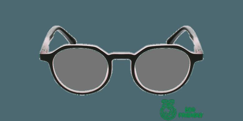 Gafas graduadas niños MAGIC 77 ECO-RESPONSABLE azul/turquesa