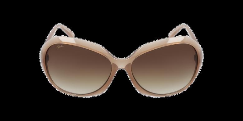 Gafas de sol mujer LARA rosa