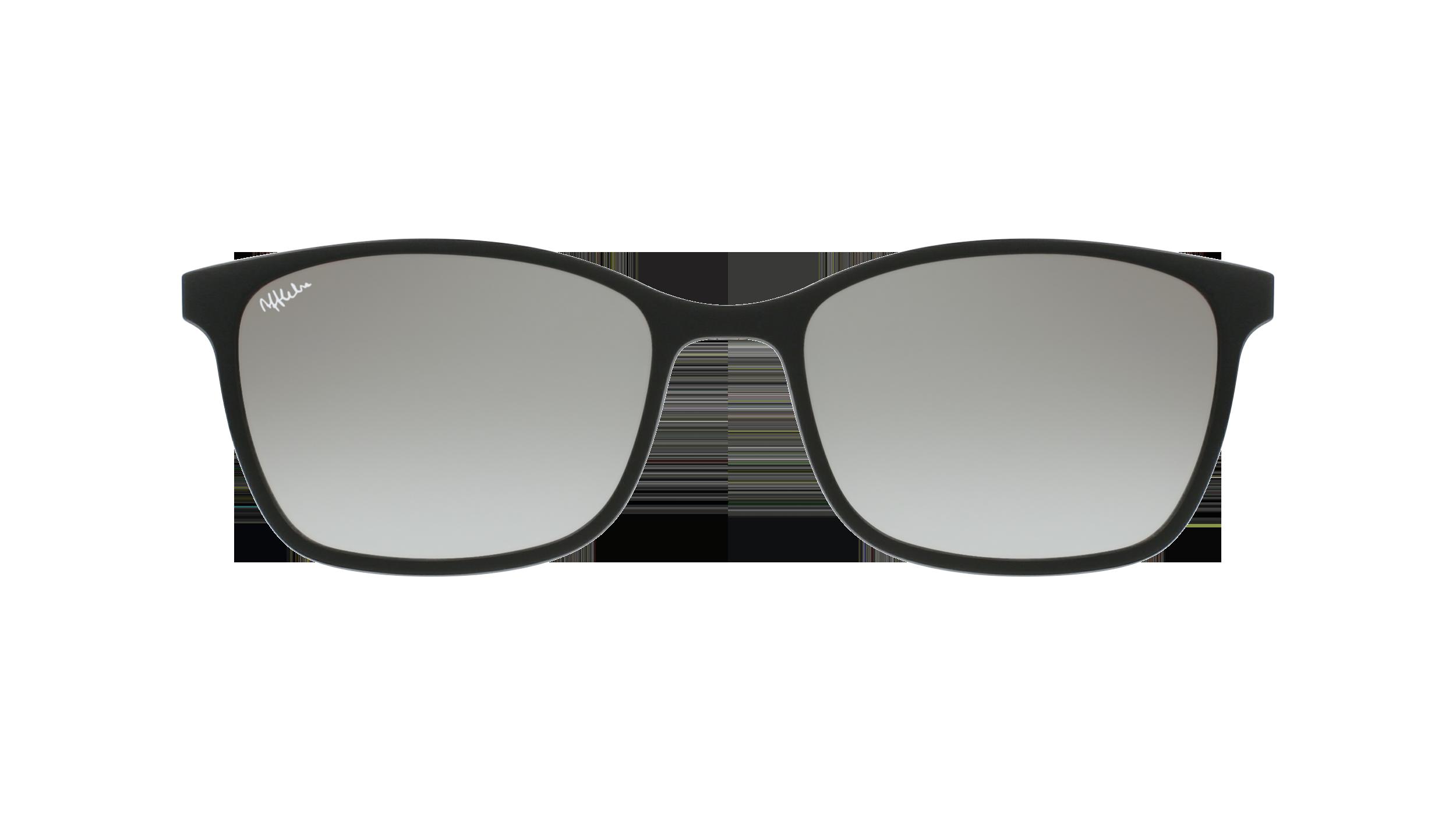 afflelou/france/products/smart_clip/clips_glasses/07630036459058.png