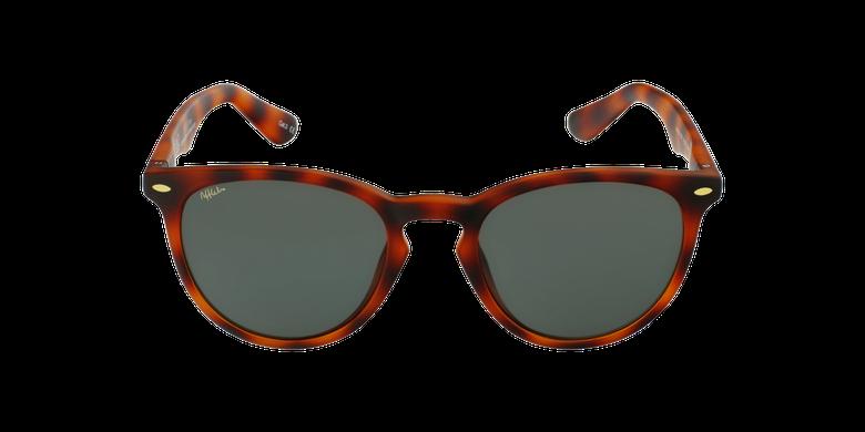 Gafas de sol H2O careyvista de frente