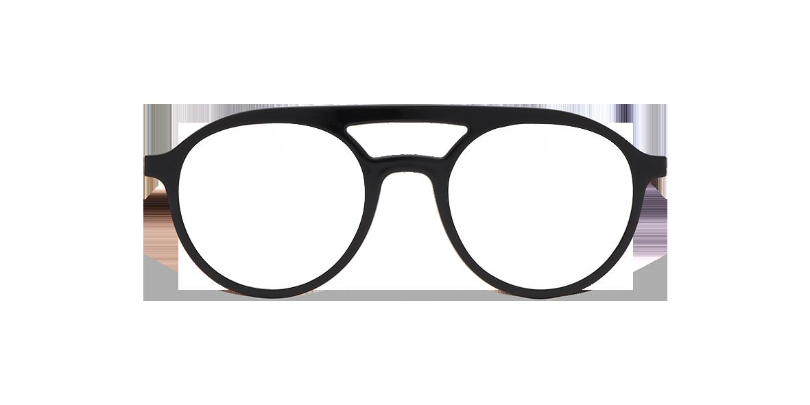 afflelou/france/products/smart_clip/clips_glasses/TMK26BB_BK01_LB01.png