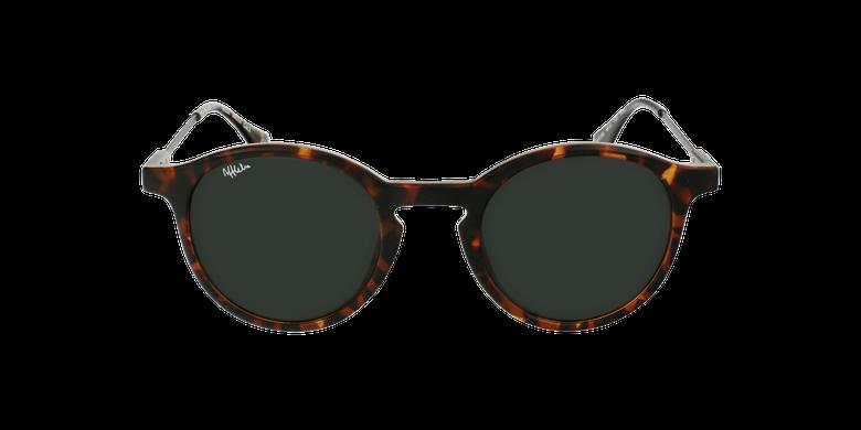 Gafas de sol mujer LILA carey/negro
