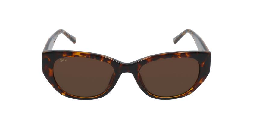 Gafas de sol mujer VANESSA carey - vista de frente