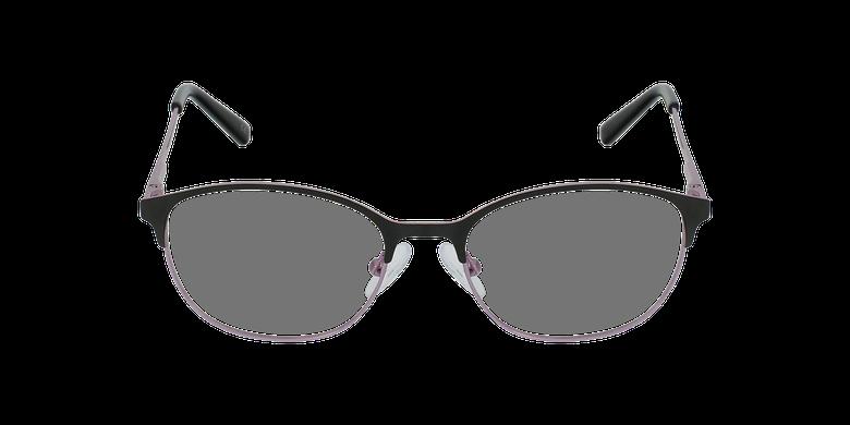Gafas graduadas mujer LISON negro