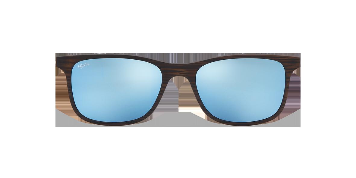 afflelou/france/products/smart_clip/clips_glasses/TMK24S4_BR01_LS10.png
