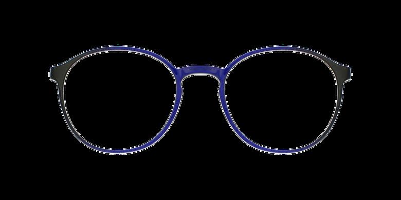 MAGIC CLIP 65 BLUEBLOCK - vista de frente