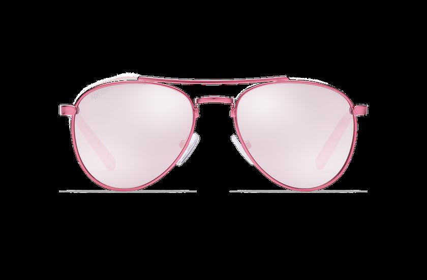 Gafas de sol niños IAGO rosa - danio.store.product.image_view_face