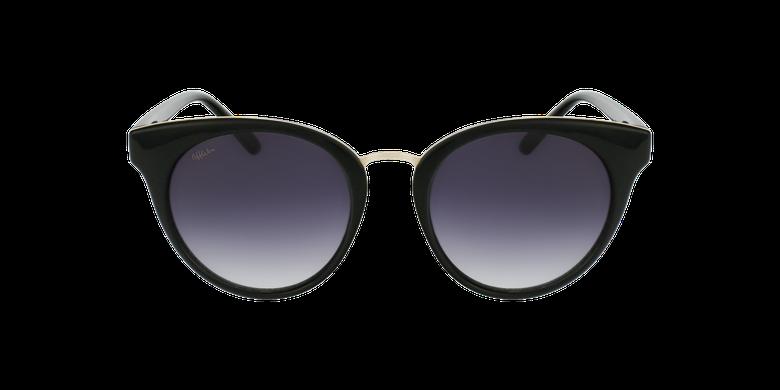 Gafas de sol mujer MAUD negro
