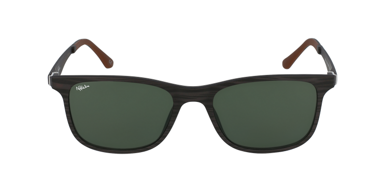 Gafas de sol hombre MAGIC 24 BLUE BLOCK carey