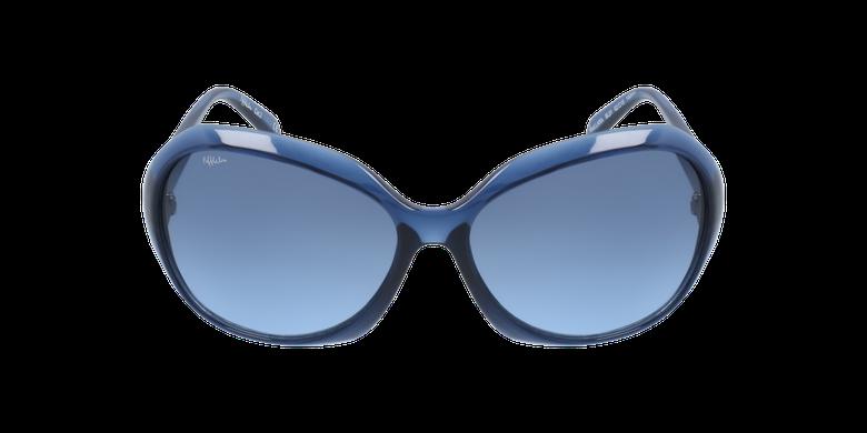 Gafas de sol mujer LARA azul
