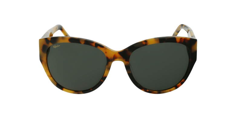 Gafas de sol mujer AMELIE carey