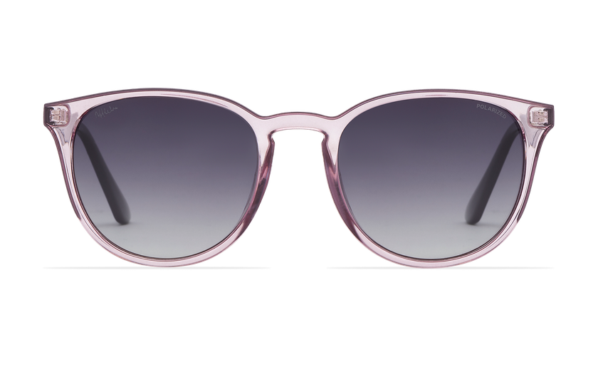 Gafas de sol ENOHA POLARIZED morado - danio.store.product.image_view_face