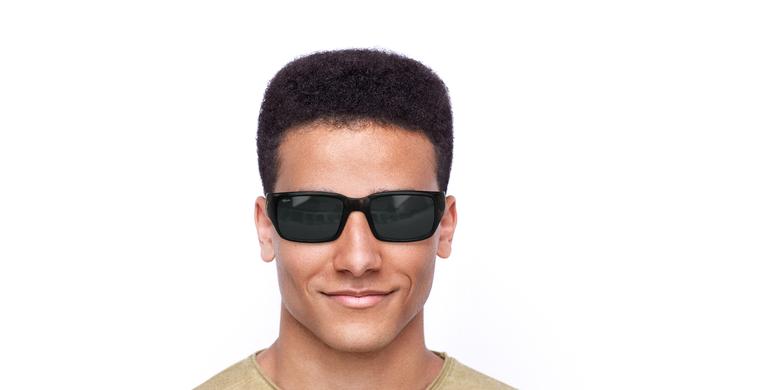 Gafas de sol hombre JEREZ carey