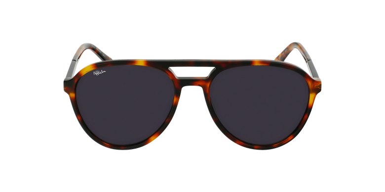Gafas de sol hombre JONAS carey