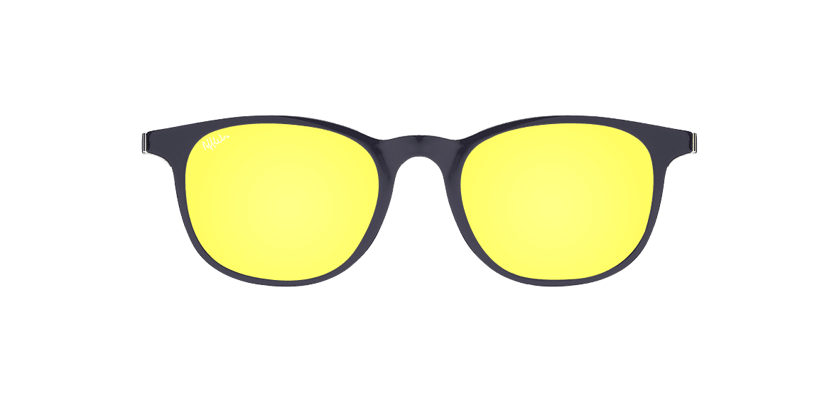 afflelou/france/products/smart_clip/clips_glasses/TMK20YE_BL01_LY01.png