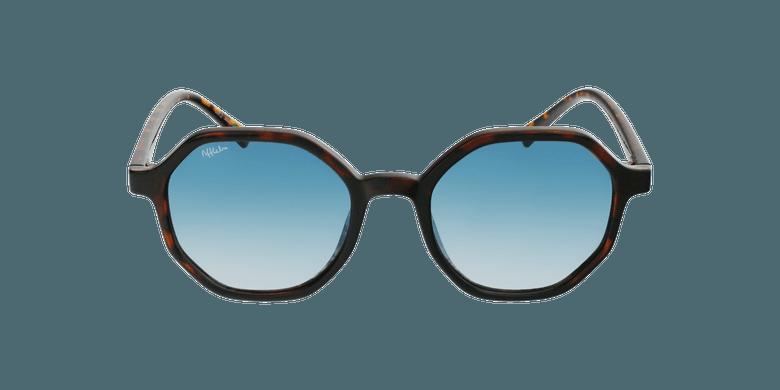 Gafas de sol mujer DELFIA carey