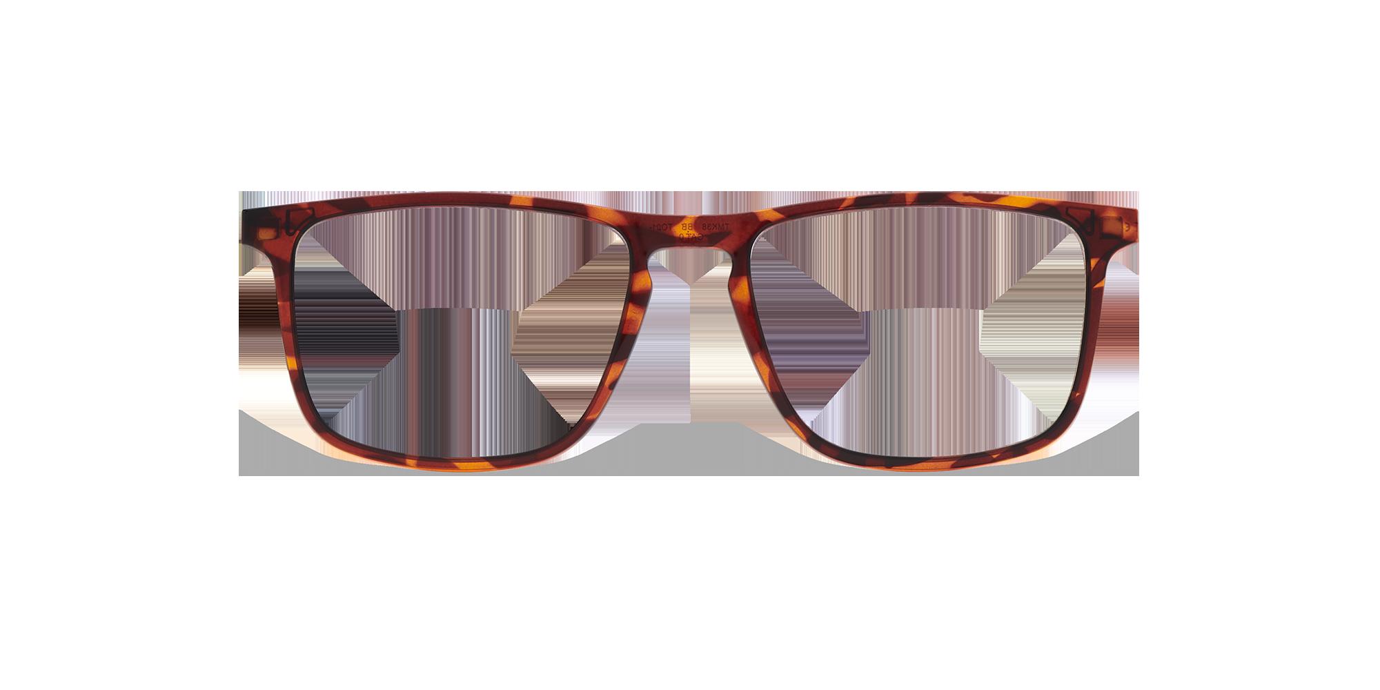 afflelou/france/products/smart_clip/clips_glasses/07630036428795_face.png
