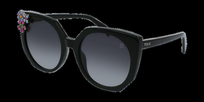 Gafas de sol mujer STOA41S negro/carey
