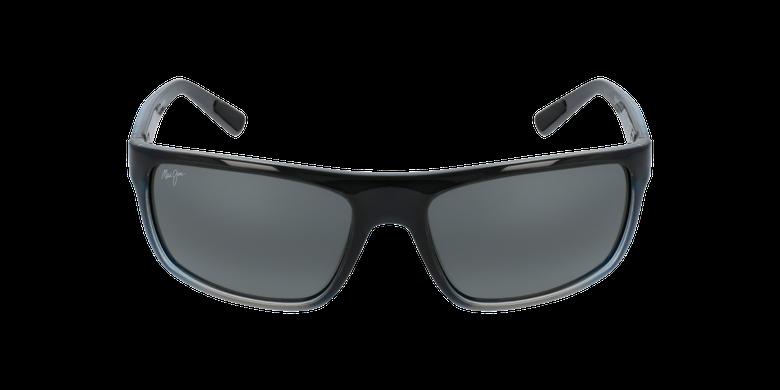 Gafas de sol Byron Bay negro