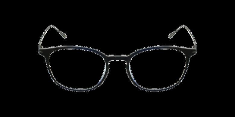 Gafas graduadas MAGIC 66 azul/plateado