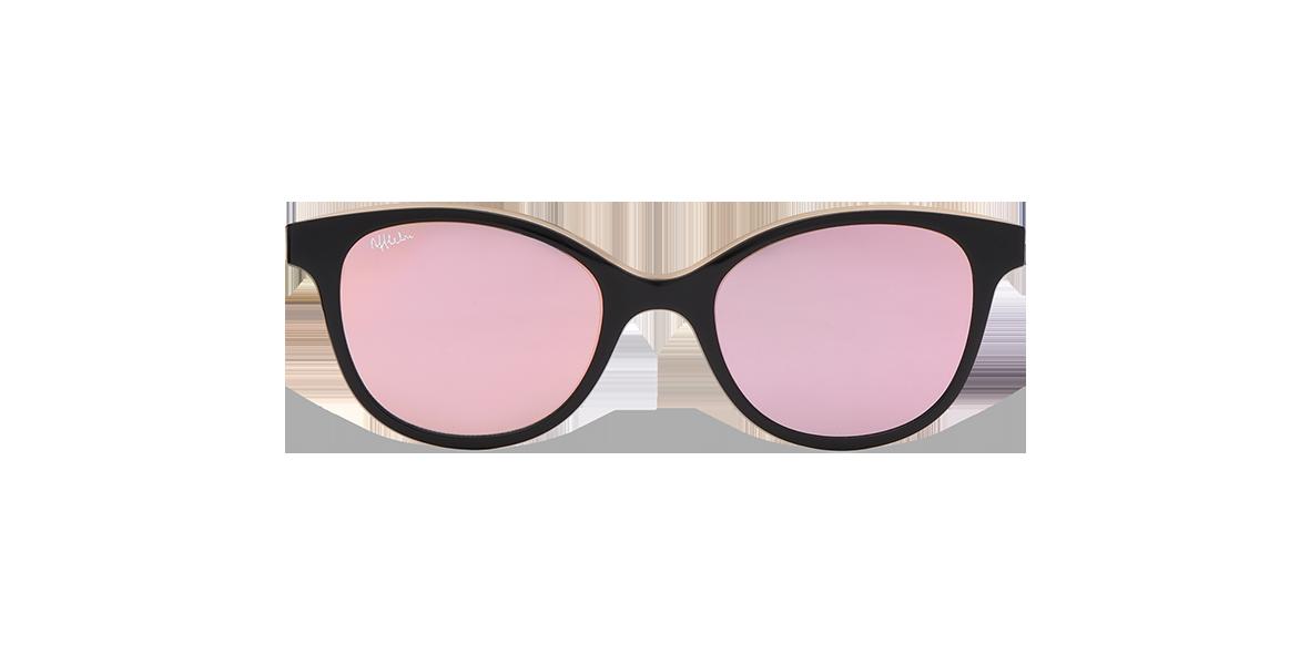 afflelou/france/products/smart_clip/clips_glasses/TMK31TB_BK01_LS27.png