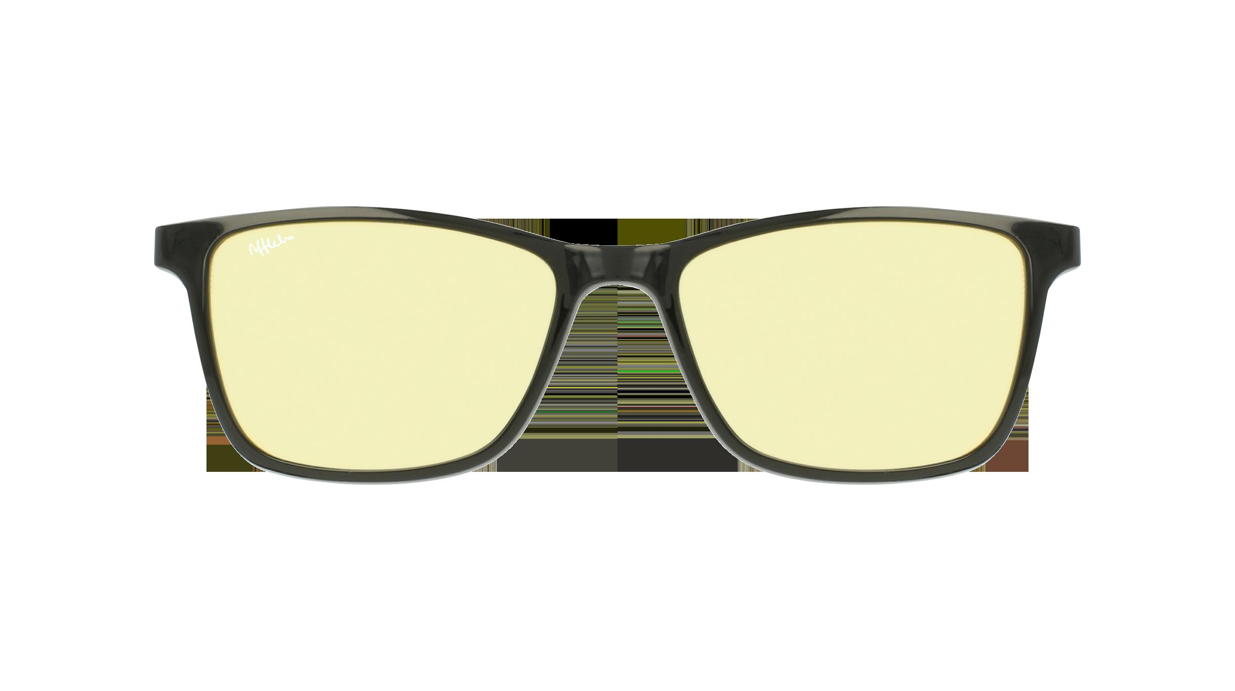 afflelou/france/products/smart_clip/clips_glasses/07630036457788.png