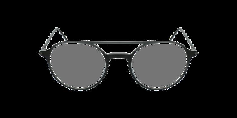 Gafas graduadas MAGIC 74 gris