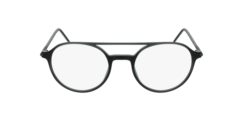 Gafas graduadas MAGIC 74 grisvista de frente