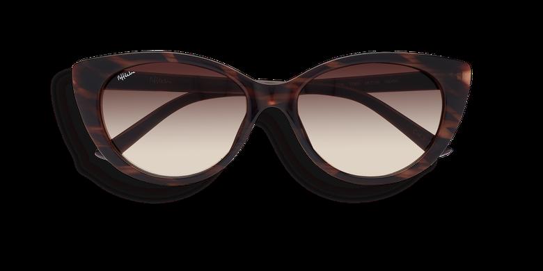 Gafas de sol mujer OLARIA carey