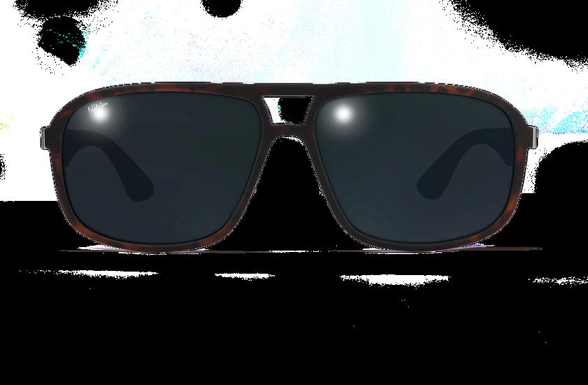 Gafas de sol hombre ANZIO POLARIZED carey - danio.store.product.image_view_face