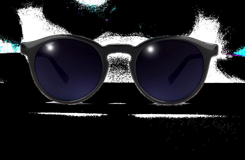 Gafas de sol mujer CARMEN negro - danio.store.product.image_view_face