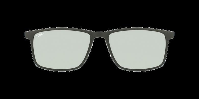 MAGIC CLIP 56 REAL 3D - vista de frente