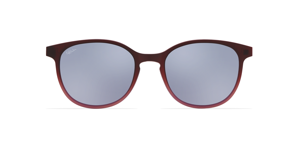 afflelou/france/products/smart_clip/clips_glasses/TMK09S4_PU03_GS01.png