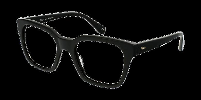 Gafas graduadas mujer OAF21620 negro