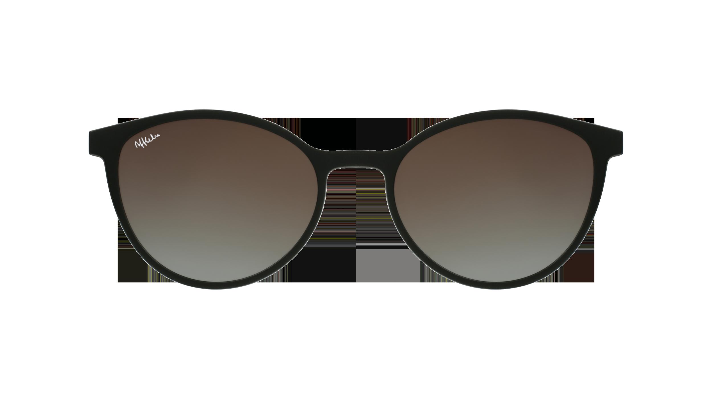 afflelou/france/products/smart_clip/clips_glasses/07630036458921.png