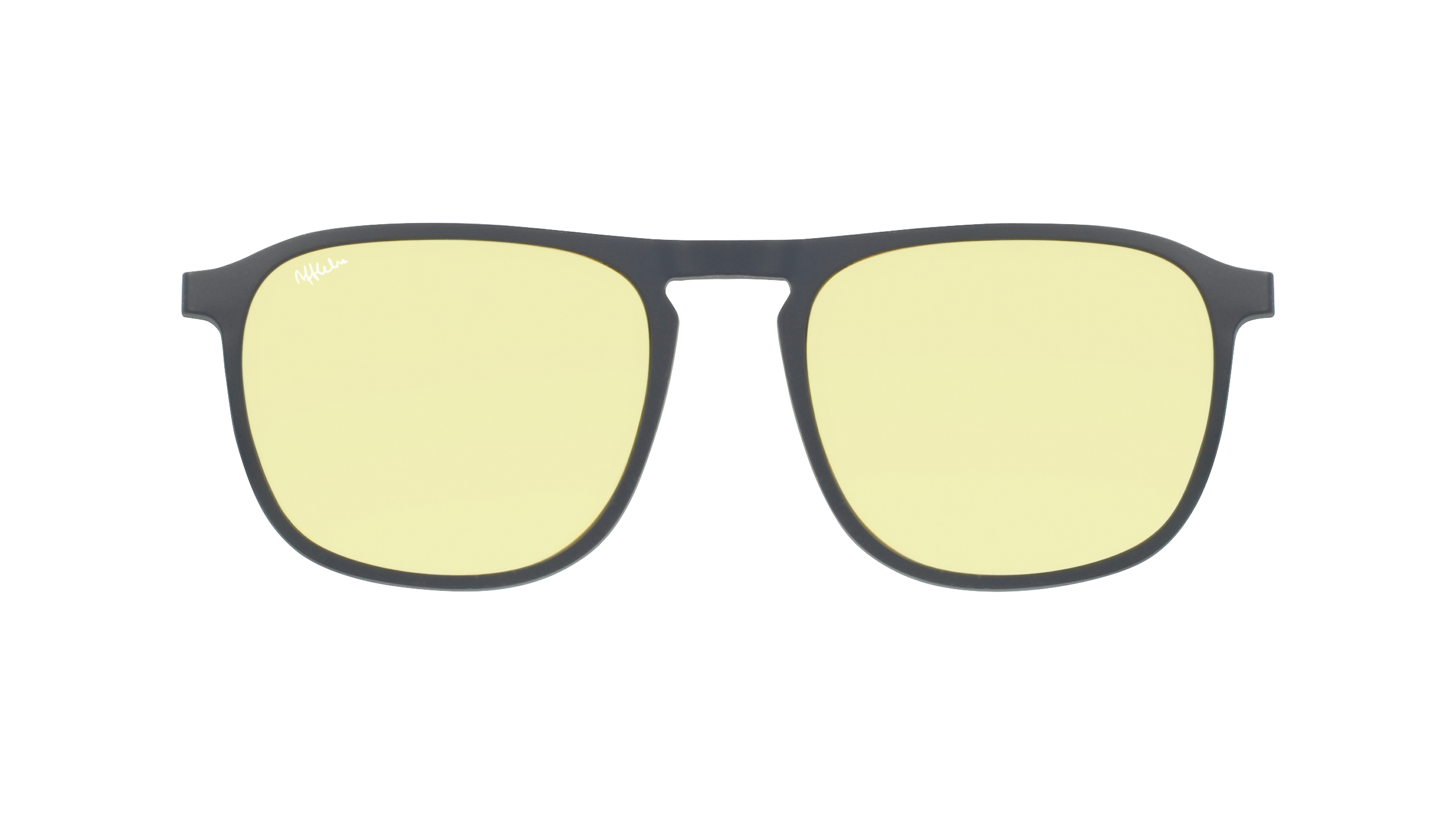 afflelou/france/products/smart_clip/clips_glasses/07630036457252.png