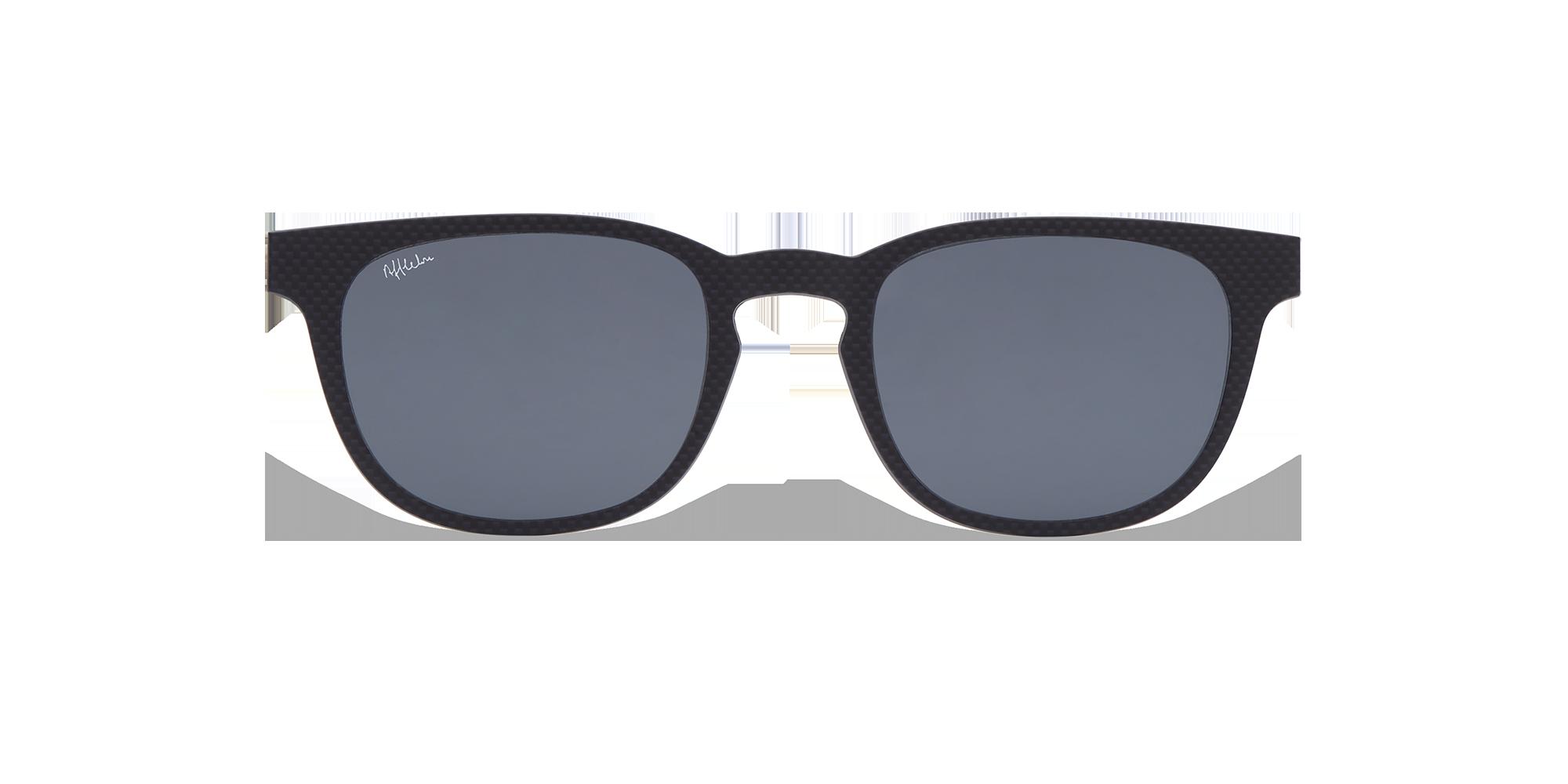 afflelou/france/products/smart_clip/clips_glasses/TMK33SUBK015120.png