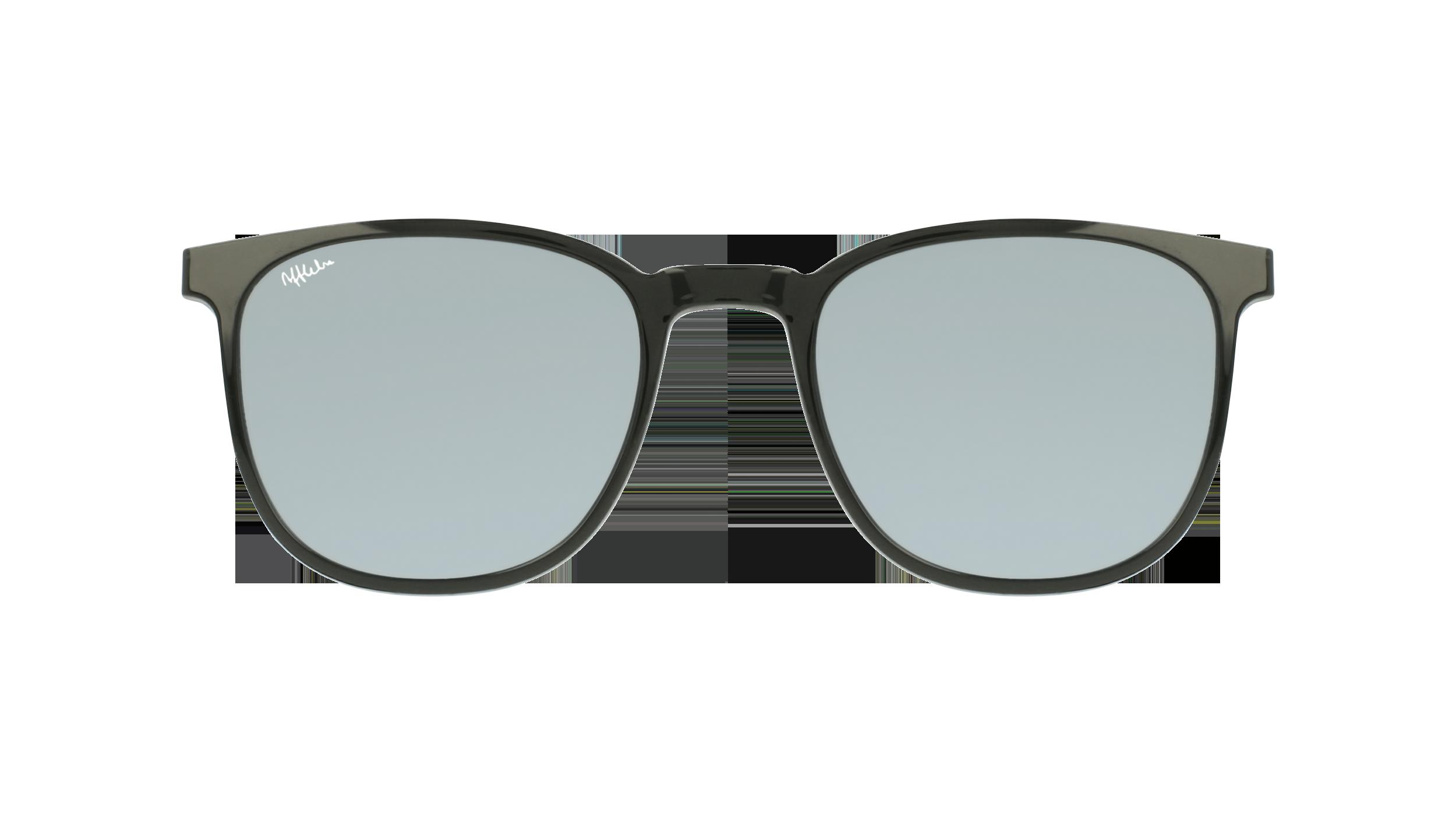 afflelou/france/products/smart_clip/clips_glasses/07630036457337.png