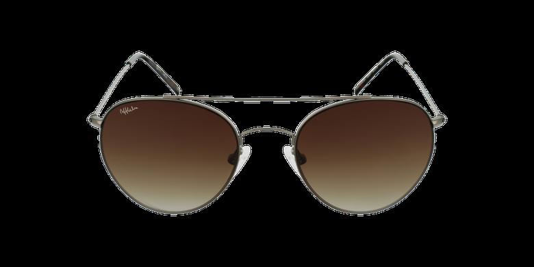 Gafas de sol MARENA gun