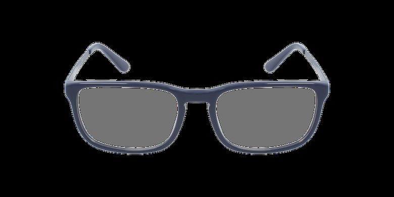 Gafas graduadas hombre PH 2202 azul/azulvista de frente