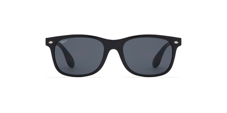 Gafas de sol CARUCEDO negro