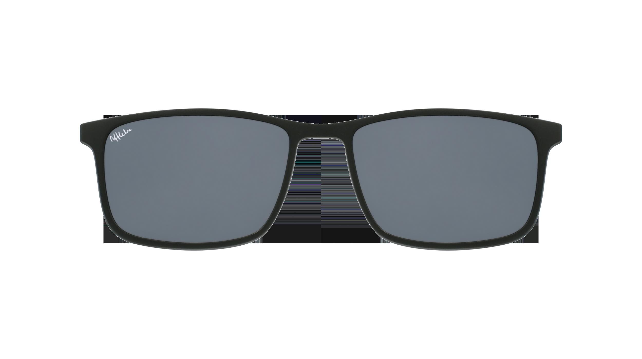 afflelou/france/products/smart_clip/clips_glasses/07630036458679.png