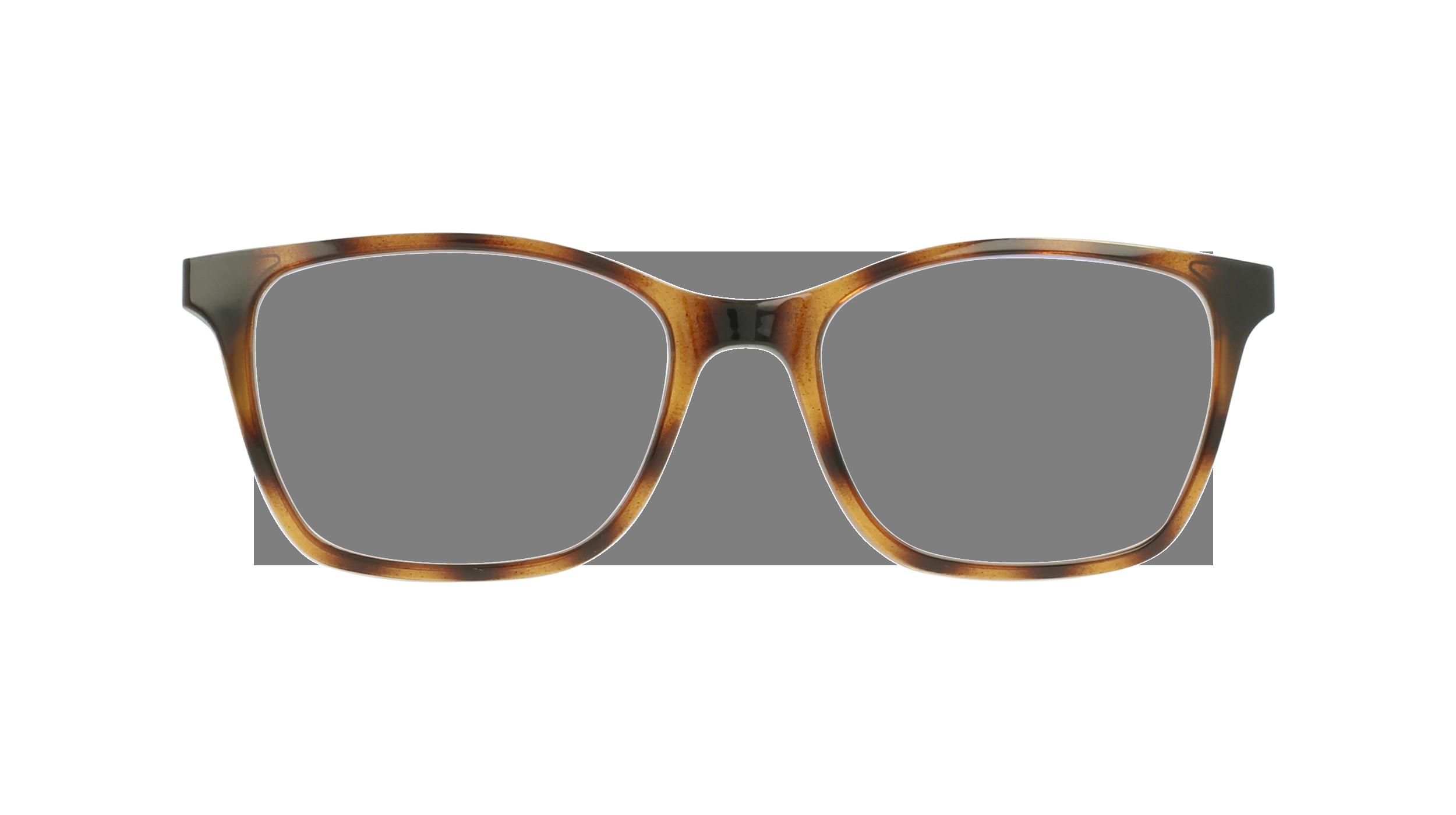 afflelou/france/products/smart_clip/clips_glasses/07630036457610.png